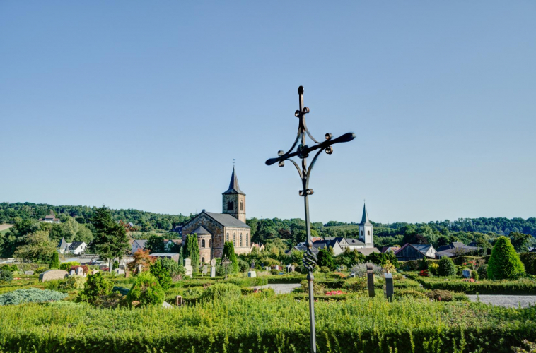 Bürgerinitiative Düssel-West © Copyright Frank Tusch